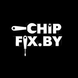 Chipfix