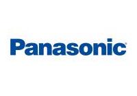 Сервисные центры Panasonic в Минске