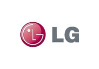 Сервисные центры LG в Минске